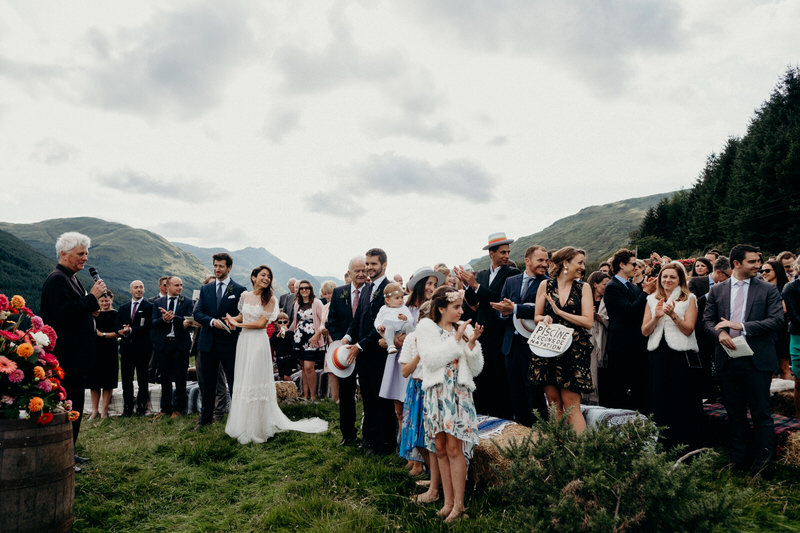017-Flo-Robert-Monachyle-Mhor-Wedding.jpg