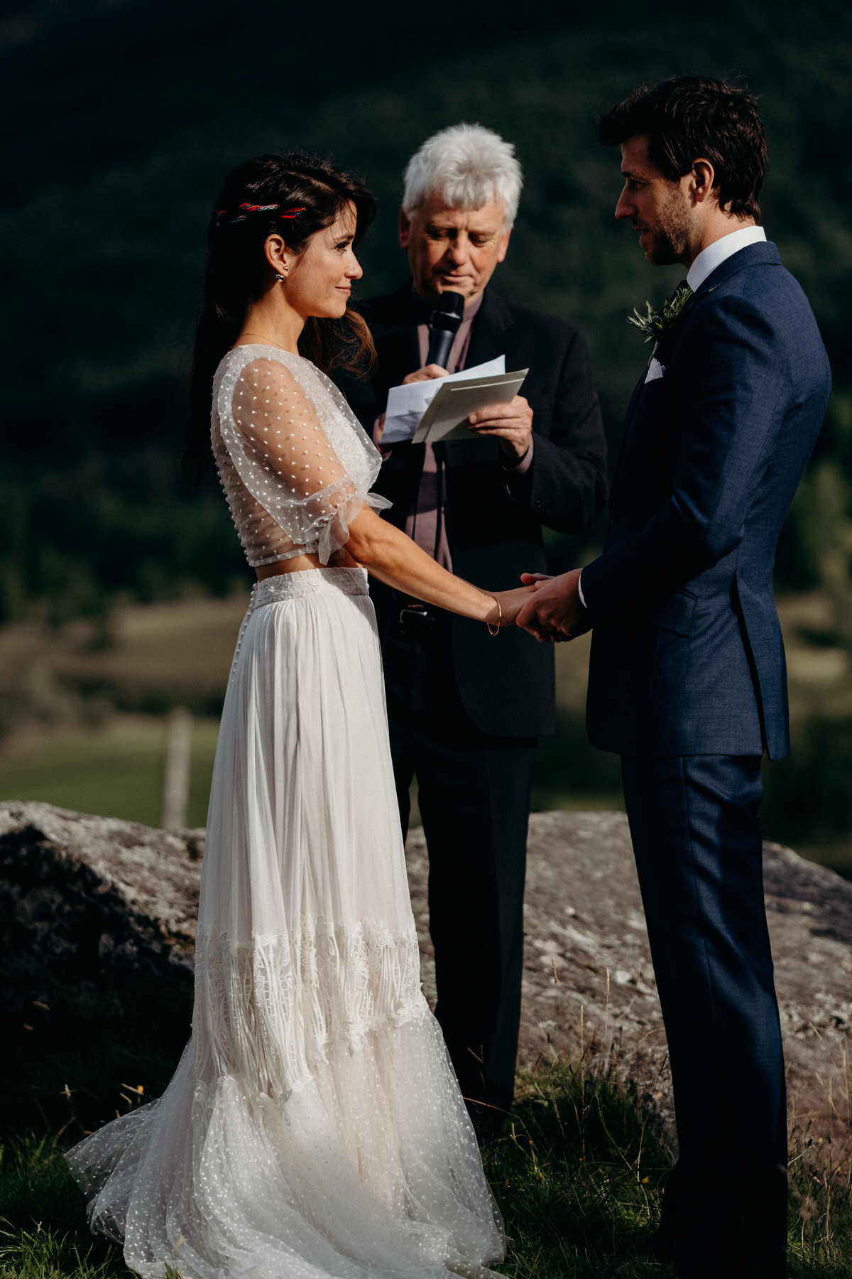 021-Flo-Robert-Monachyle-Mhor-Wedding.jpg