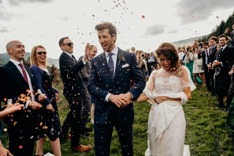 024-Flo-Robert-Monachyle-Mhor-Wedding.jpg