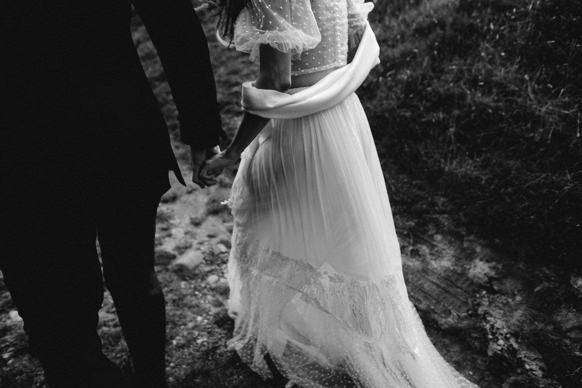 026-Flo-Robert-Monachyle-Mhor-Wedding.jpg