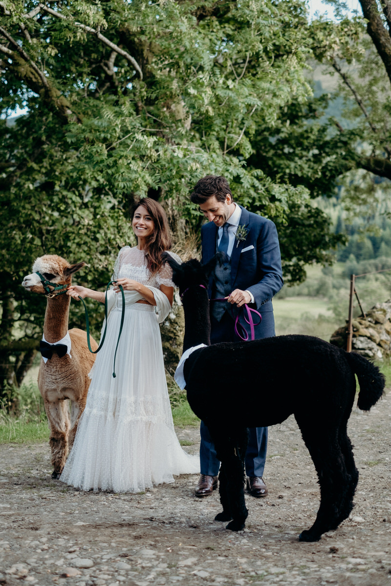 029-Flo-Robert-Monachyle-Mhor-Wedding.jpg