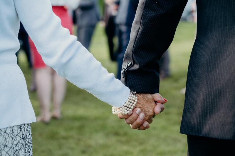 033-Flo-Robert-Monachyle-Mhor-Wedding.jpg