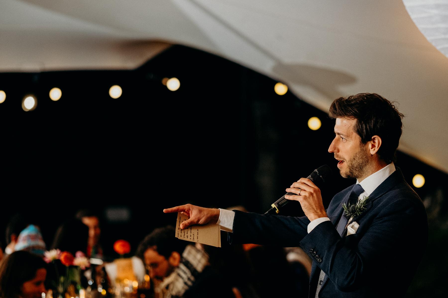 040-Flo-Robert-Monachyle-Mhor-Wedding.jpg