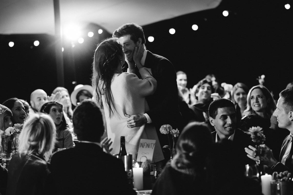 041-Flo-Robert-Monachyle-Mhor-Wedding.jpg
