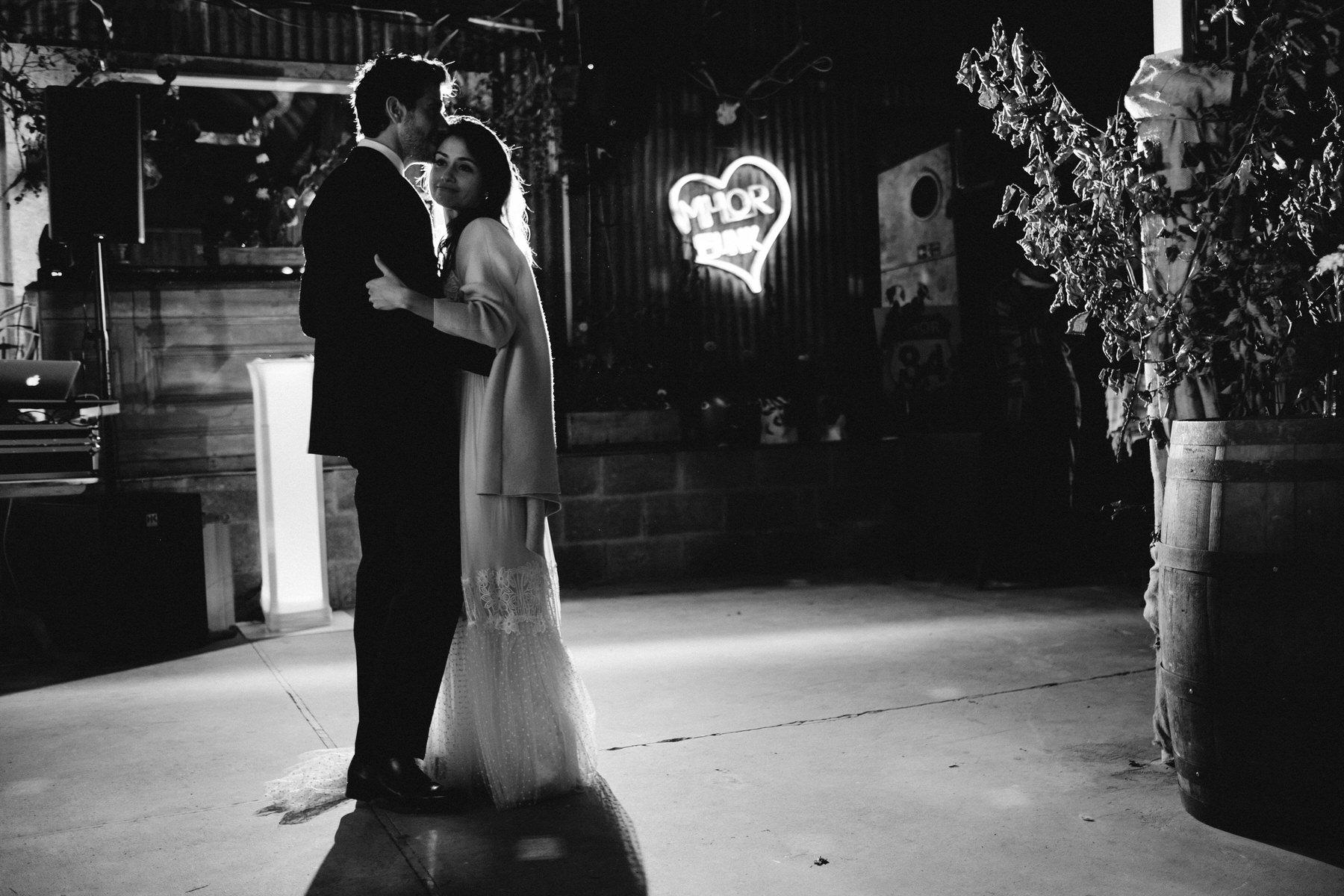 045-Flo-Robert-Monachyle-Mhor-Wedding.jpg