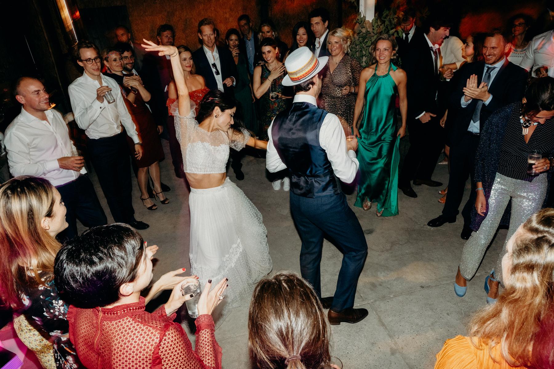 049-Flo-Robert-Monachyle-Mhor-Wedding.jpg
