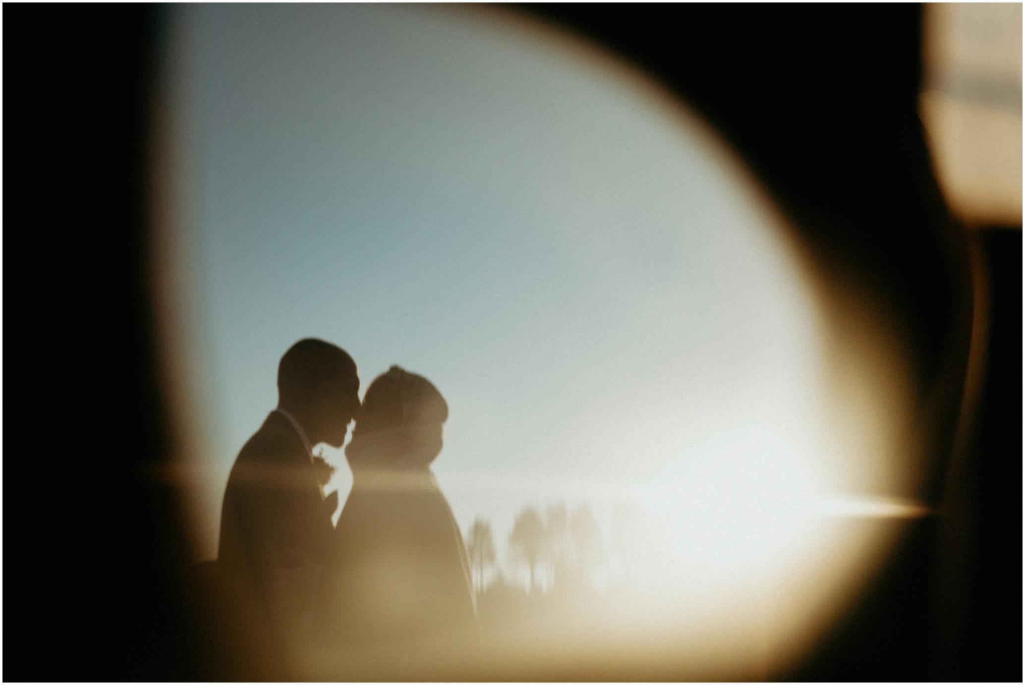 GGs Yard Wedding_013.jpg