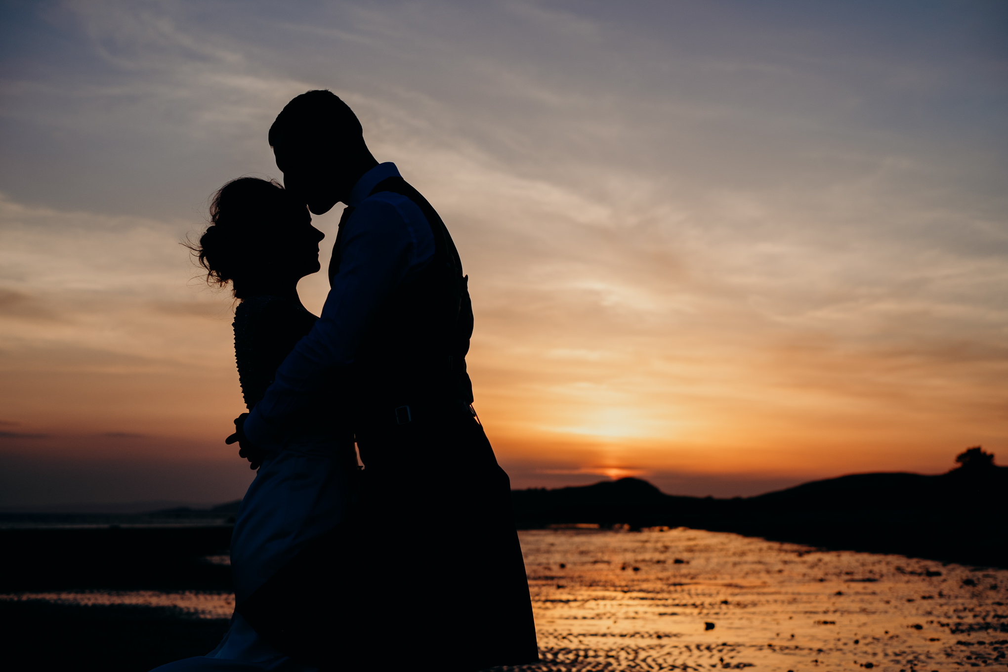 Seamill Hydro Wedding-23.jpg