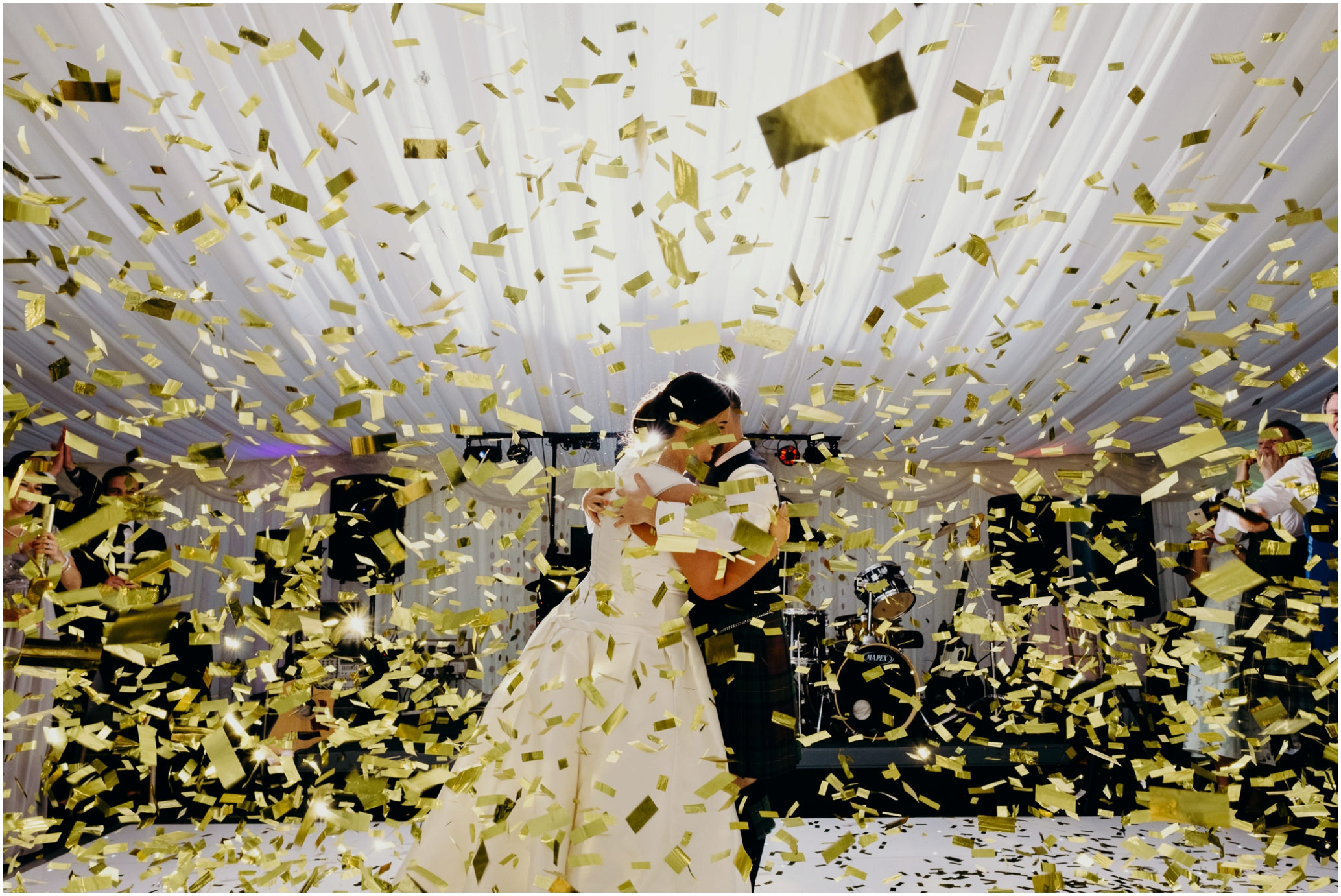 Sorn Castle Wedding-5_WEB.jpg