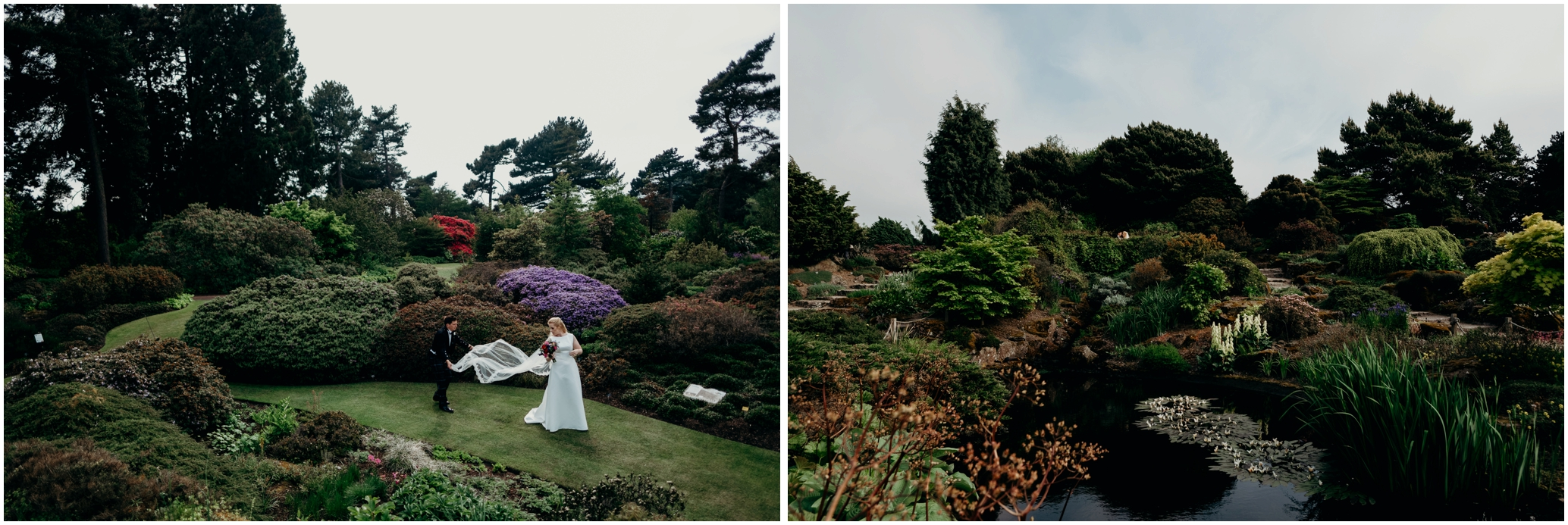 Royal Botanic Gardens Edinburgh Wedding-4_WEB.jpg