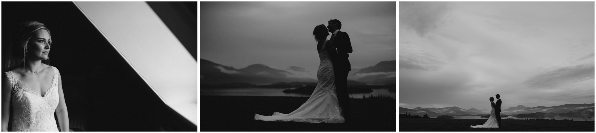 20180602_Ardoch Estate Wedding_004_WEB.jpg