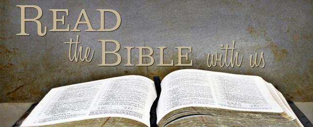 read-the-bible-2013.jpg