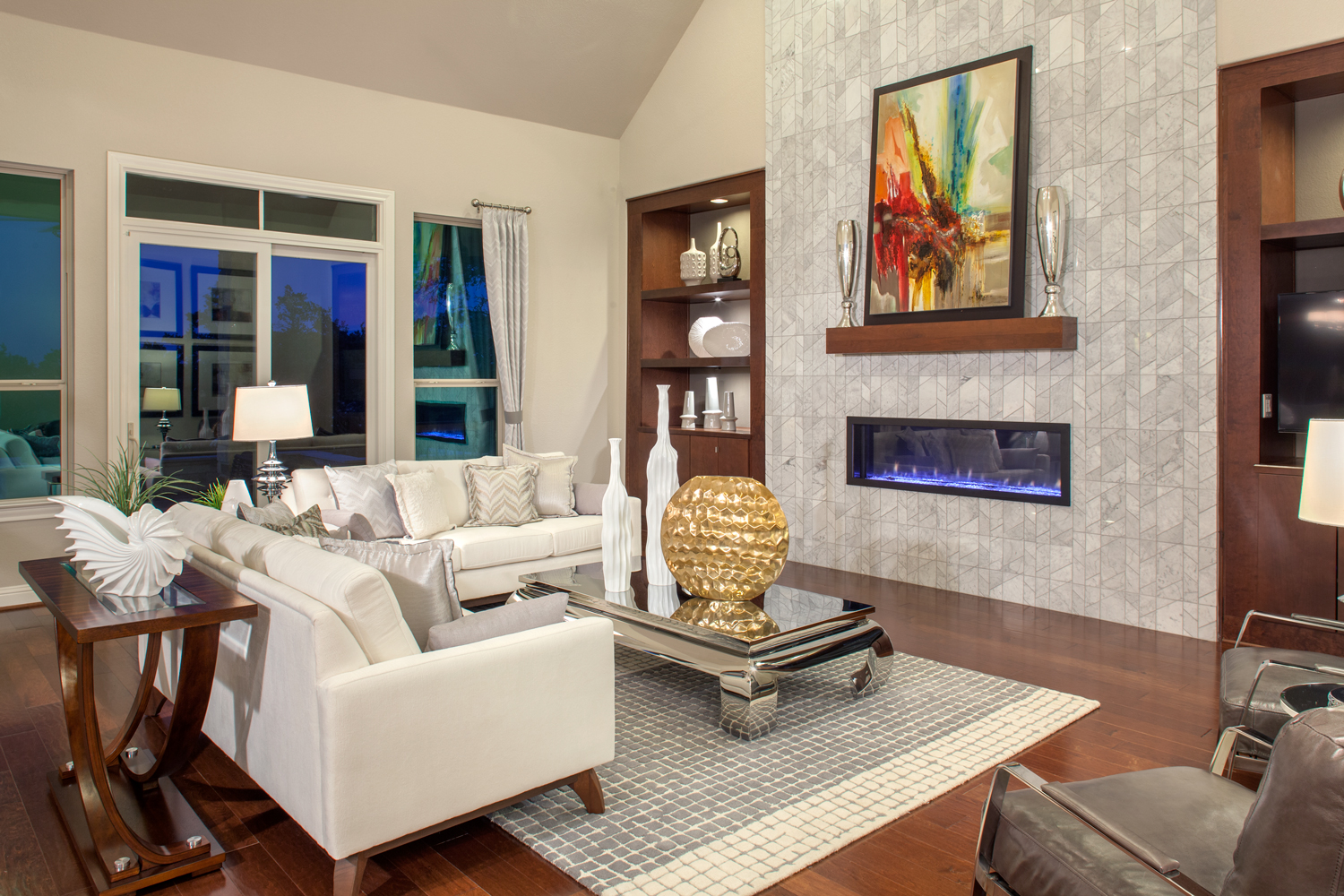 AW ATX Saratoga Hills Prague-Family Room- Polished Couture.jpg
