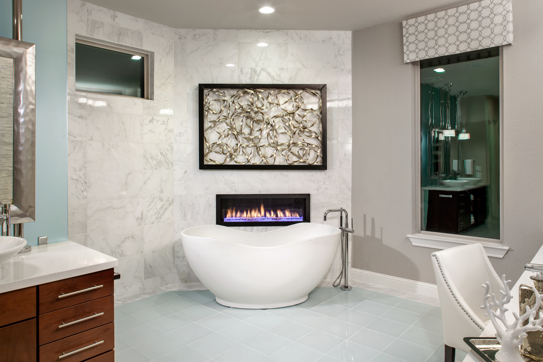 AW ATX Saratoga Hills Prague-Master Tub- Polished Couture.jpg