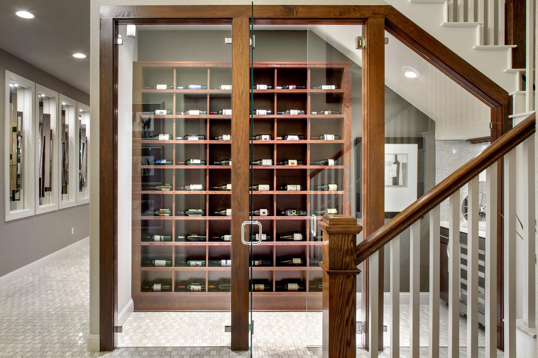 AW ATX Saratoga Hills Prague-Wine Grodo- Polished Couture.jpg