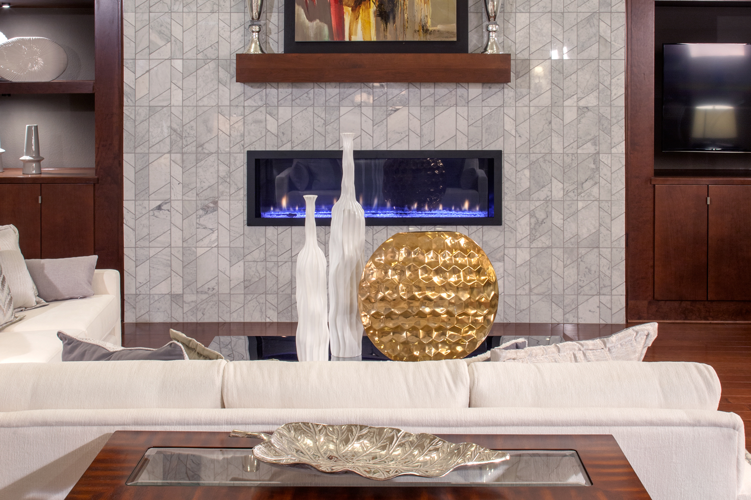 AW ATX Saratoga Hills- Fireplace Vignette Prague- Polished Couture_cropped_2.jpg