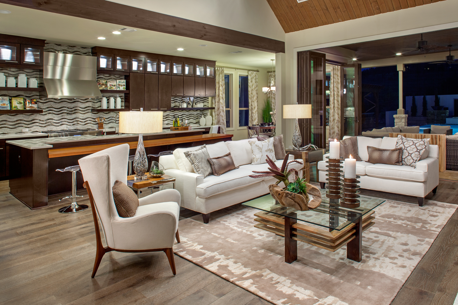 AW ATX Vistancia-Family Room-Organic Luxe.jpg