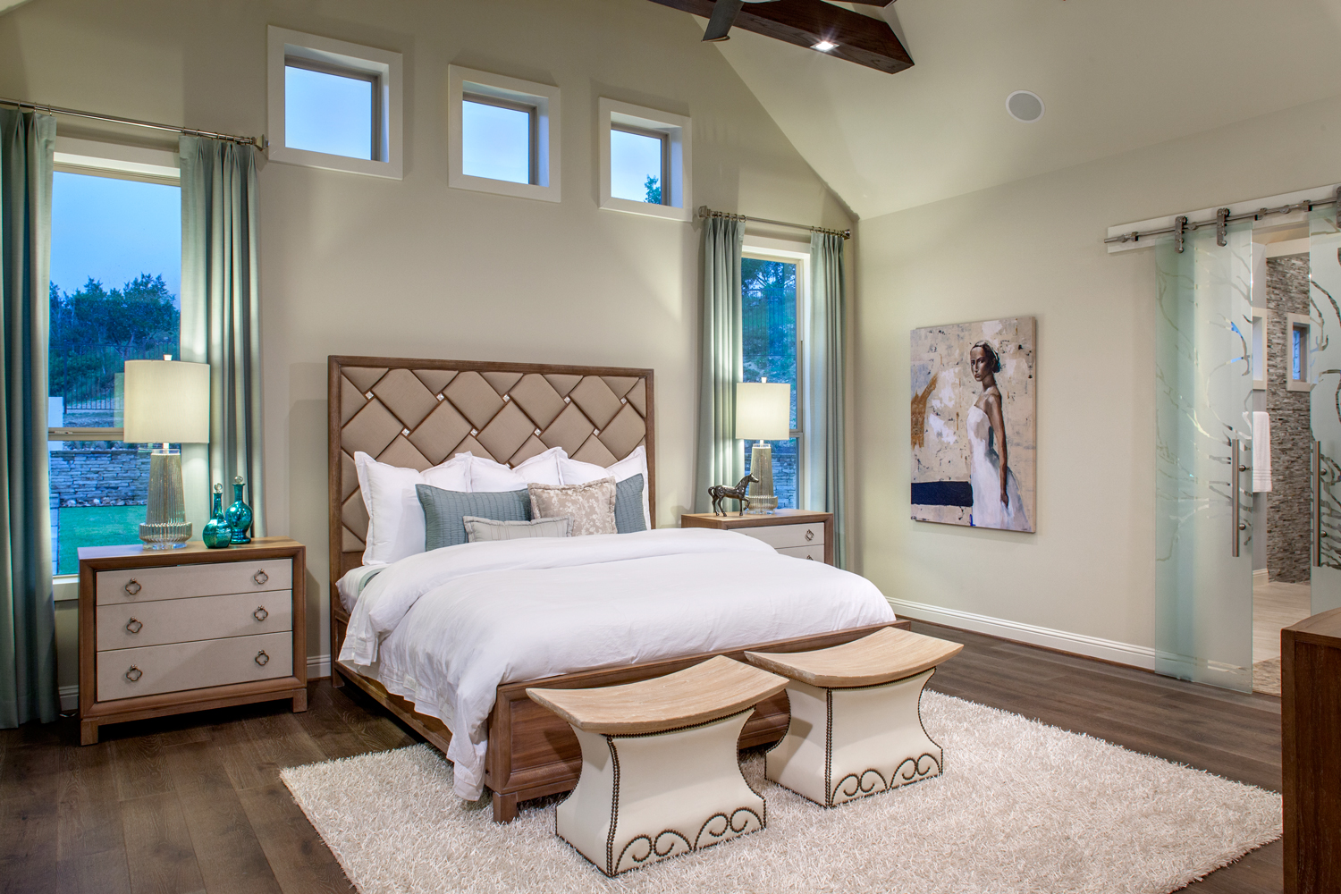 AW ATX Vistancia-Master Bedroom-Organic Luxe.jpg