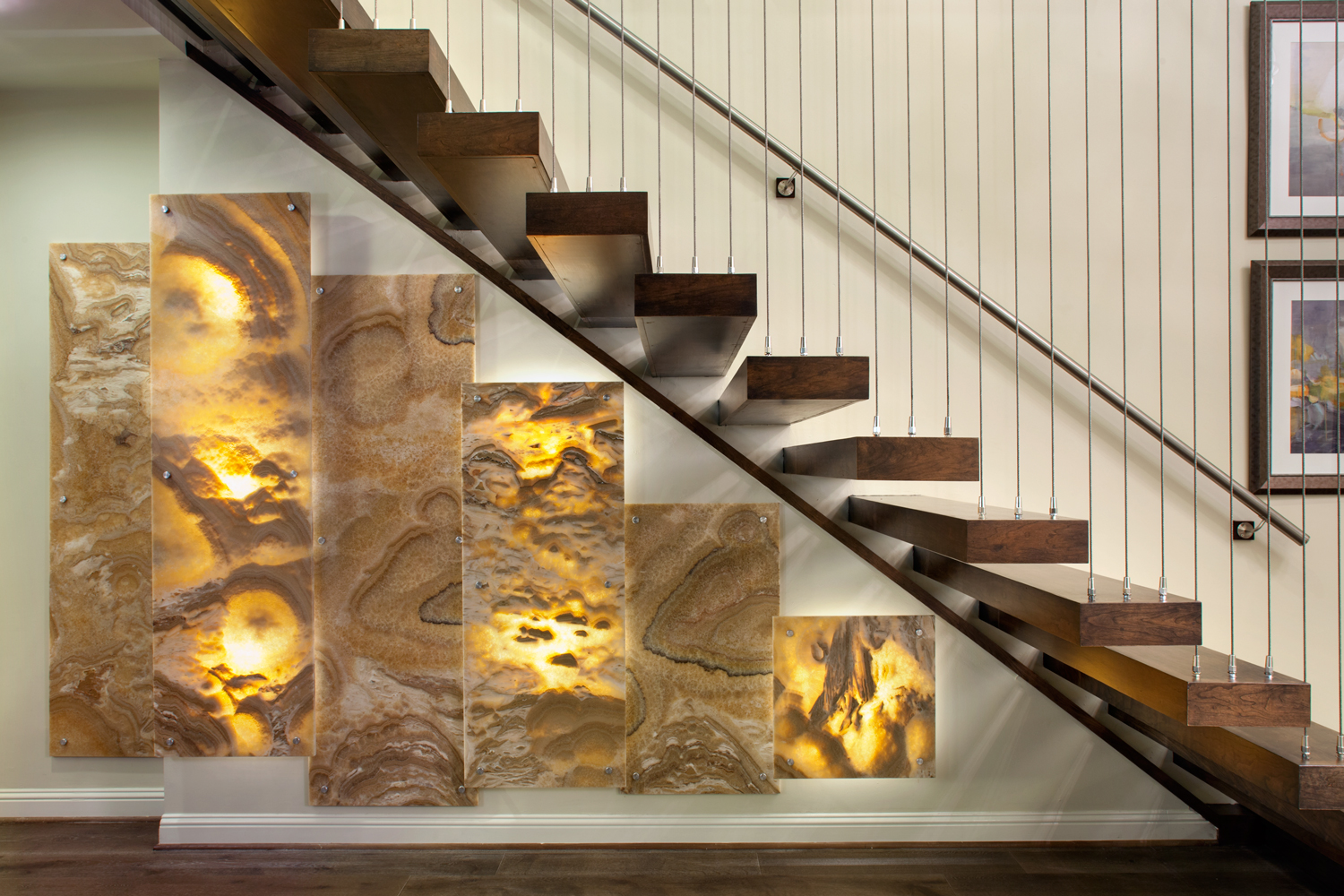 AW ATX Vistancia-Stairs-Organic Luxe..jpg