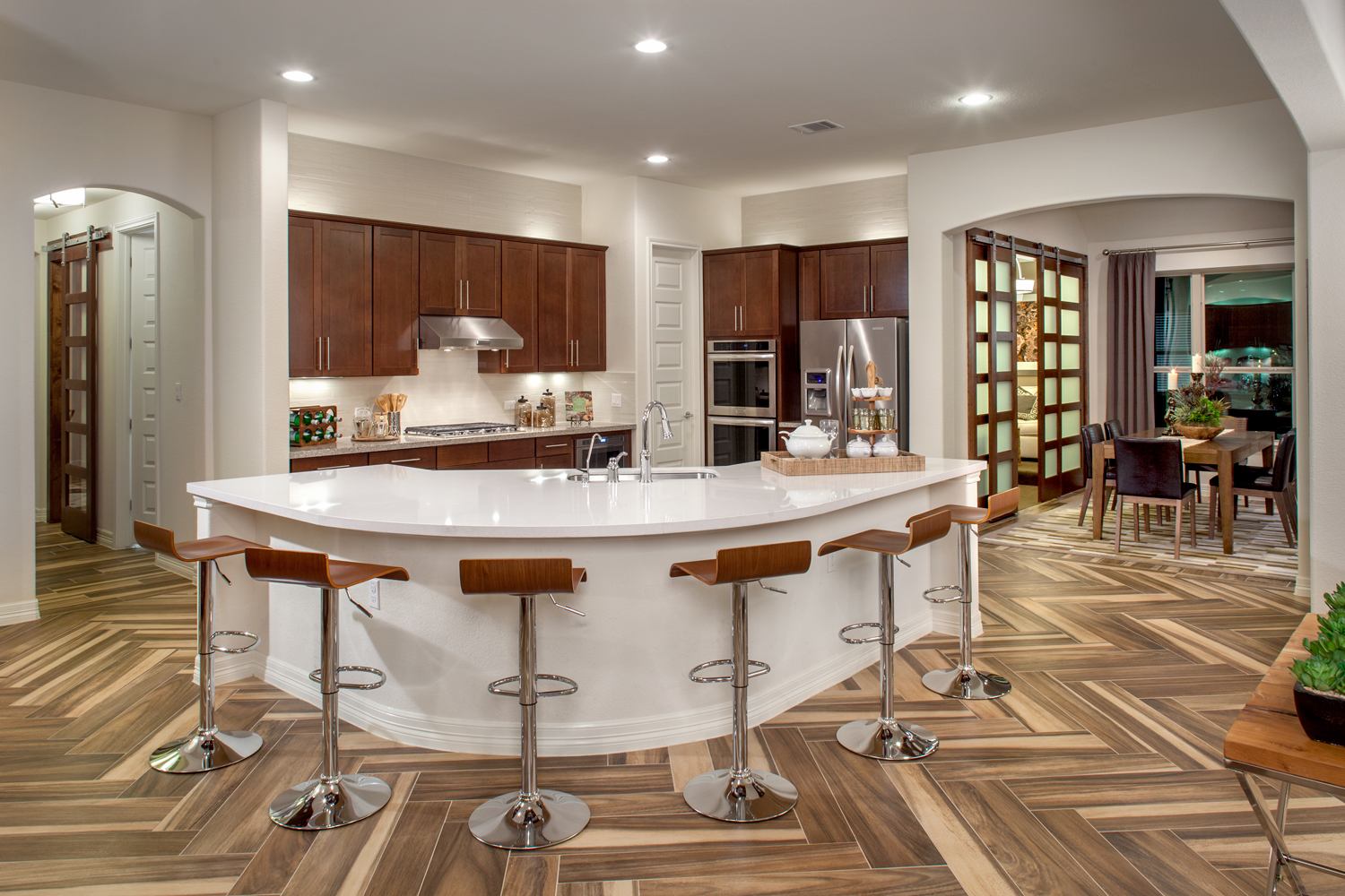 AW-Oaks-of-San-Gabriel-Glenwood--Kitchen-Hill-Country-Modern-(5).jpg