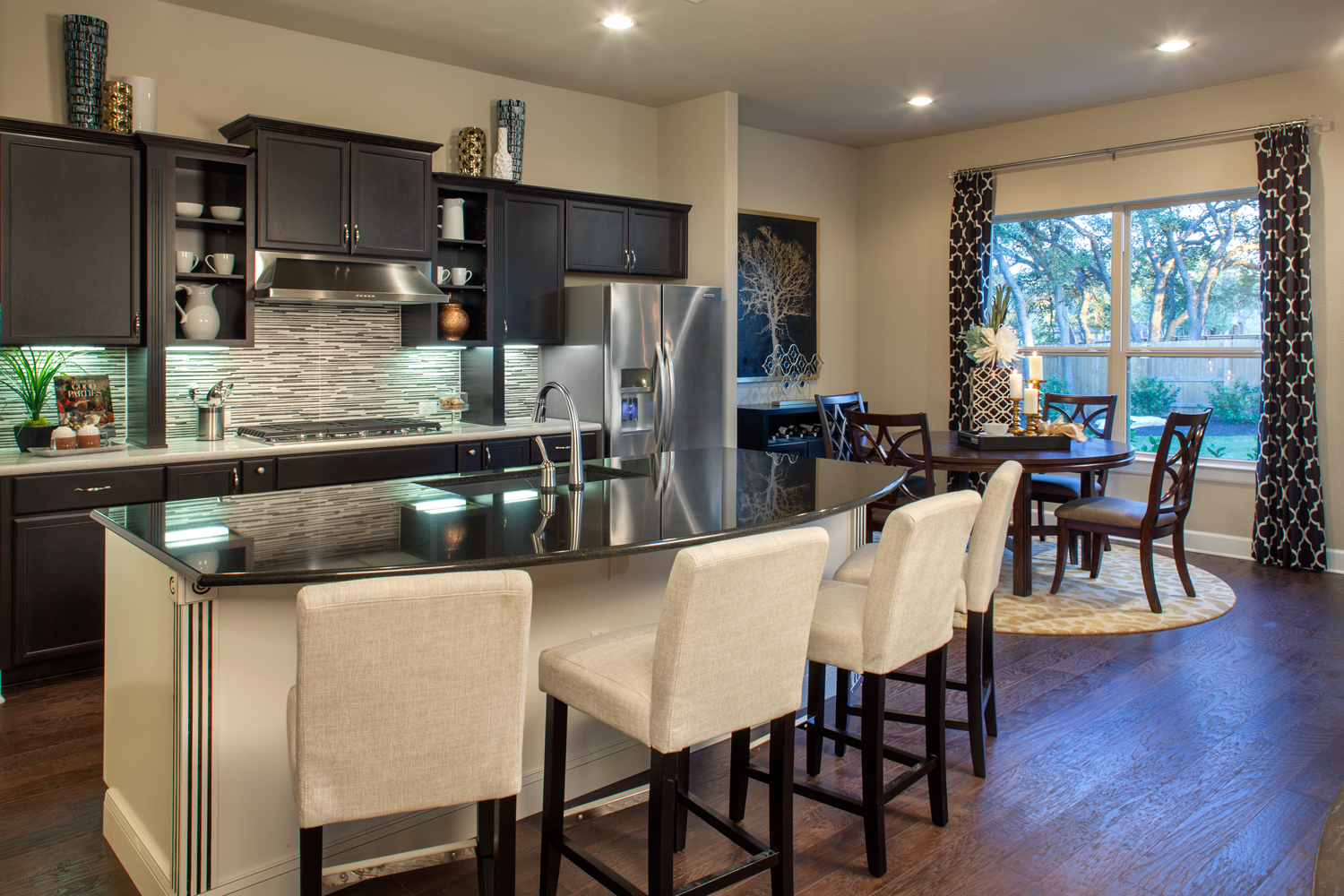 Kitchen--Grand-Haven-Pearson-Place7020--Guilded-Tranquility-(3).jpg
