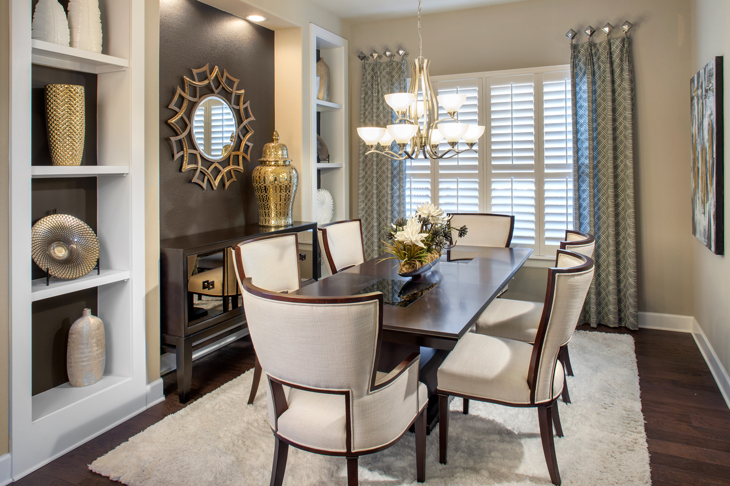 Dining-Room--Grand-Haven-Pearson-Place---7020--Guilded-Tranquility-(2).jpg