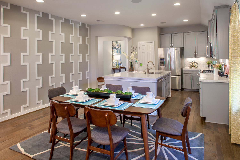 AW-Georgetown-Village-Danbury-Kitchen&Breakfast--Blissful-Mod-(4).jpg