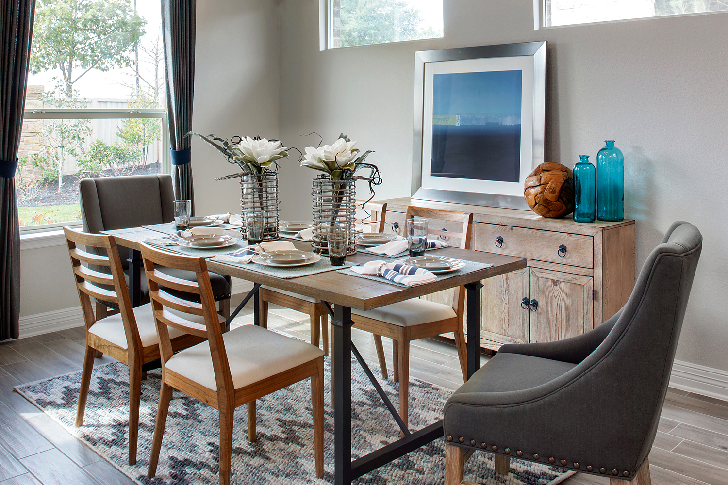 Dining--Chesmaer-ATX-Avalon-Branford-Naturally-Chic-(5)_73.jpg