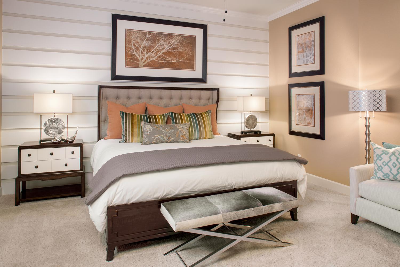 Grand-Haven-Abrantes--Master-Bedroom.jpg