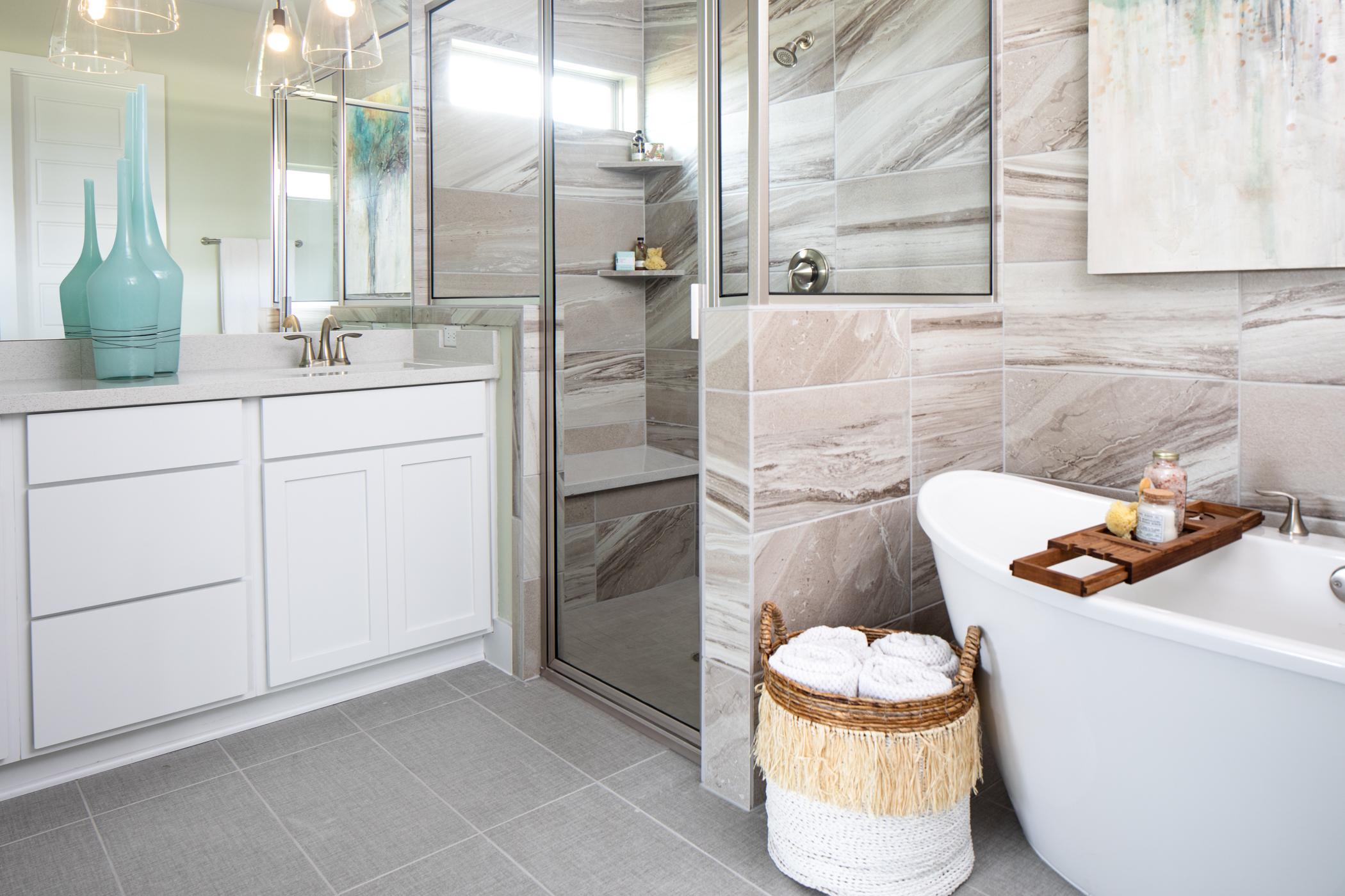 KDavisWhisperValley_Bathroom.jpg