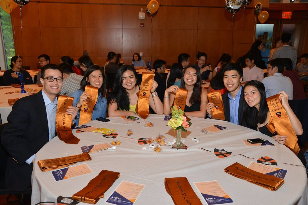 Princeton Graduation 2020.Cultural Graduations Carl A Fields Center For Equality
