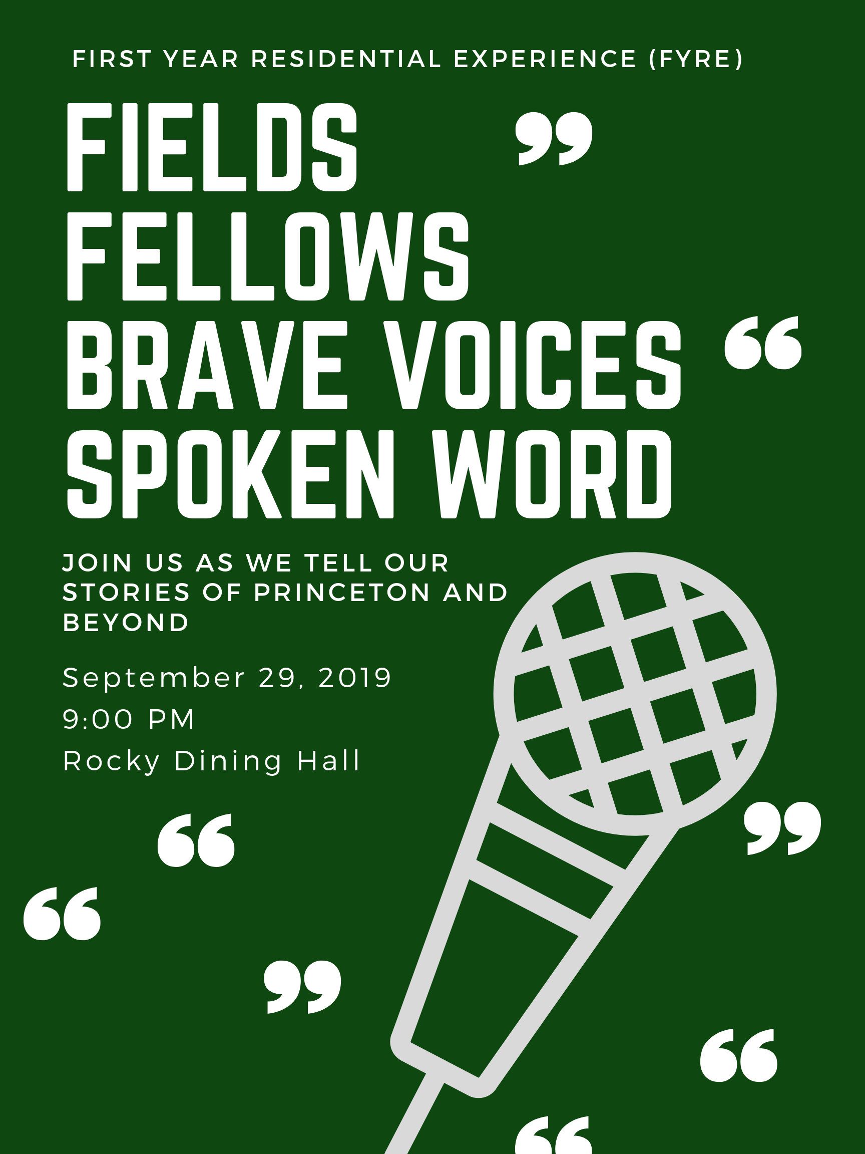 fields fellows brave voices spoken word.png