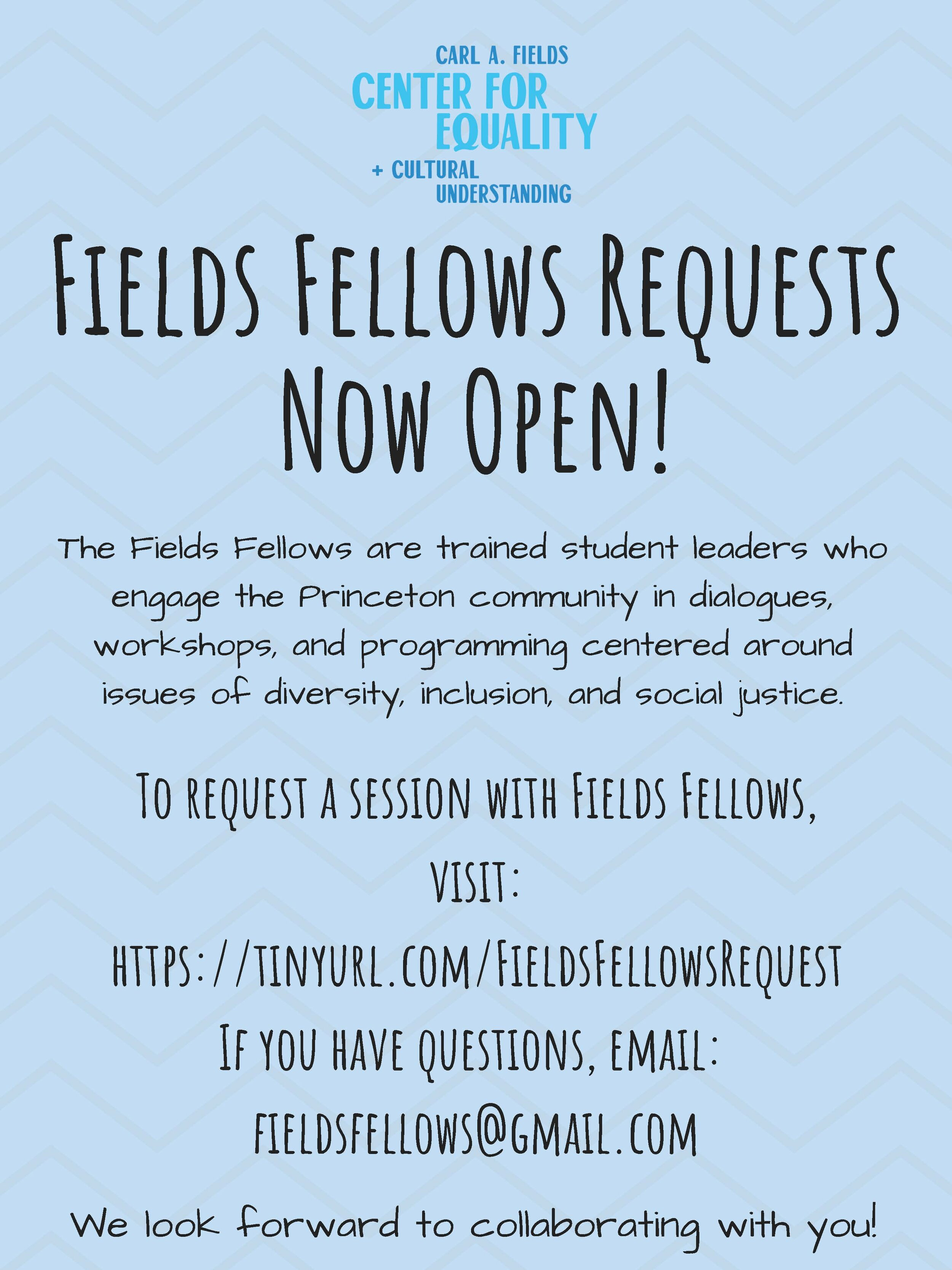 Fields Fellows Requests Now Open!_Page_1.jpg