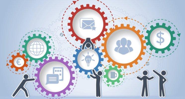 CiGen-role-robotic-process-automation-accounts-payable-process-management