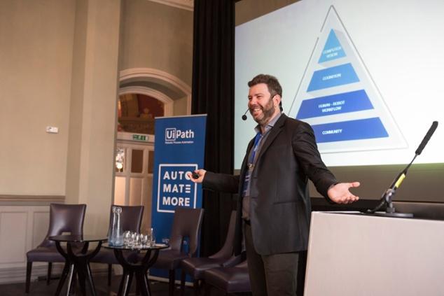 CiGen-UIPath-raises-us30m-robotic-process-automation-software