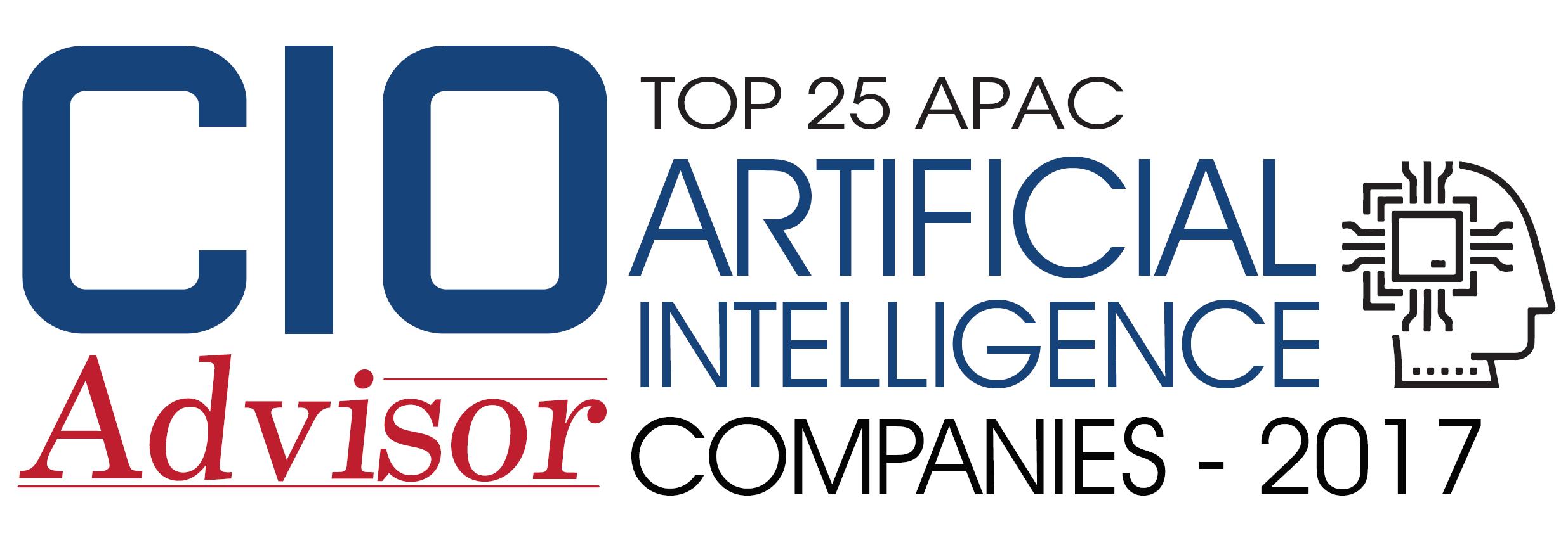 CiGen-robotic-process-automation-ranked-top-25-apac-artificial-intelligence-companies
