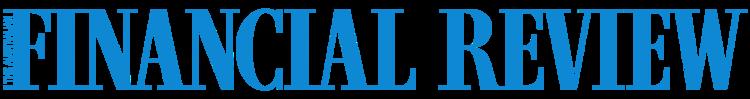 CiGen-robotic-process-automation-interview-The-Australian-Financial-Review-Logo_svg.png