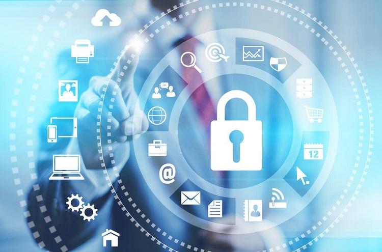 CiGen-Security-Risks-Robotic-Process-Automation-RPA-How-You-Can-Prevent-Them.jpg