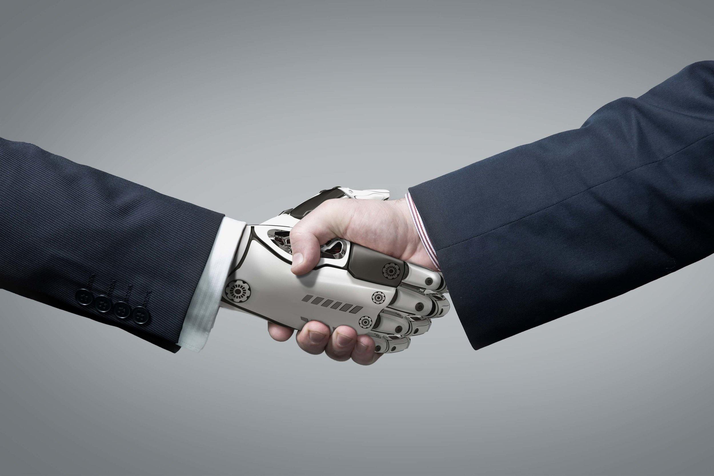 CiGen-robotic-process-automation-RPA-implementation-4-reasons-why-you-should-start-big.jpg