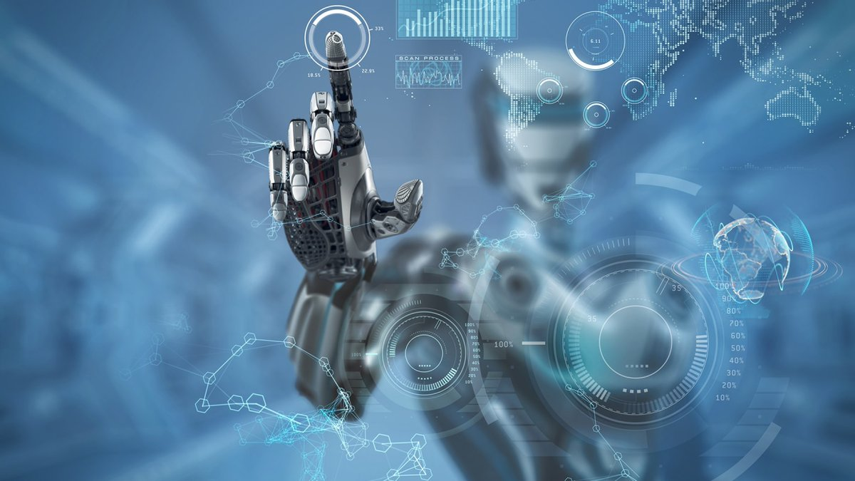 CiGen-RPA-8-Questions-to-Ask-about-Processes-before-Implementing-Robotic-Process-Automation.jpg