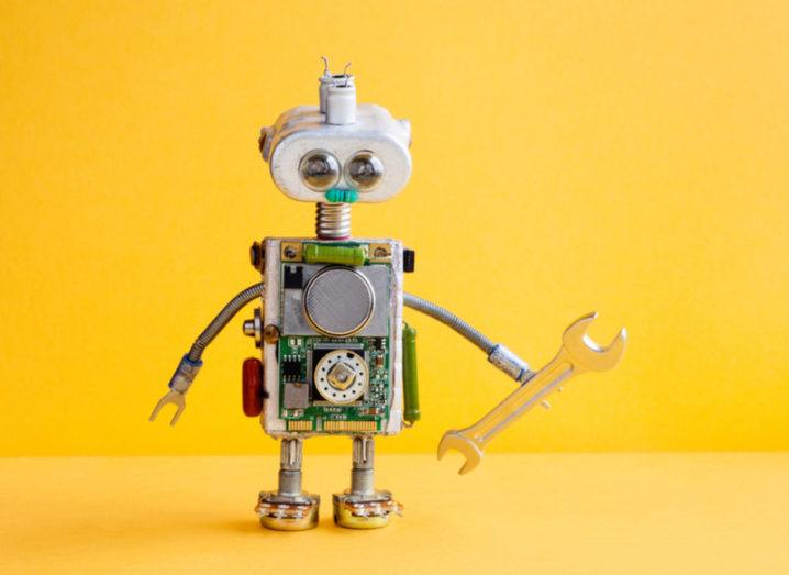 CiGen-robotic-process-automation-RPA-and-the-utilities-industry-7-reasions-why-they-make-a-good-match.jpg