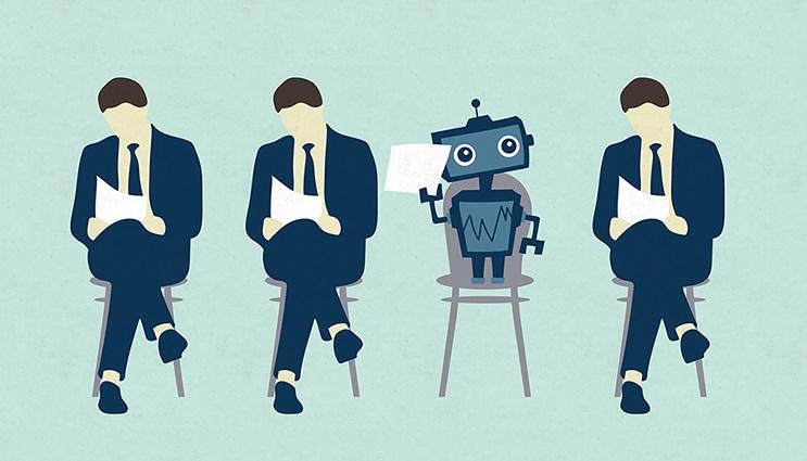 CiGen-RPA-CIOs-versus-Robots-7-Ways-Robotic-Process-Automation-Impacts-the-Role-of-CIO.jpg