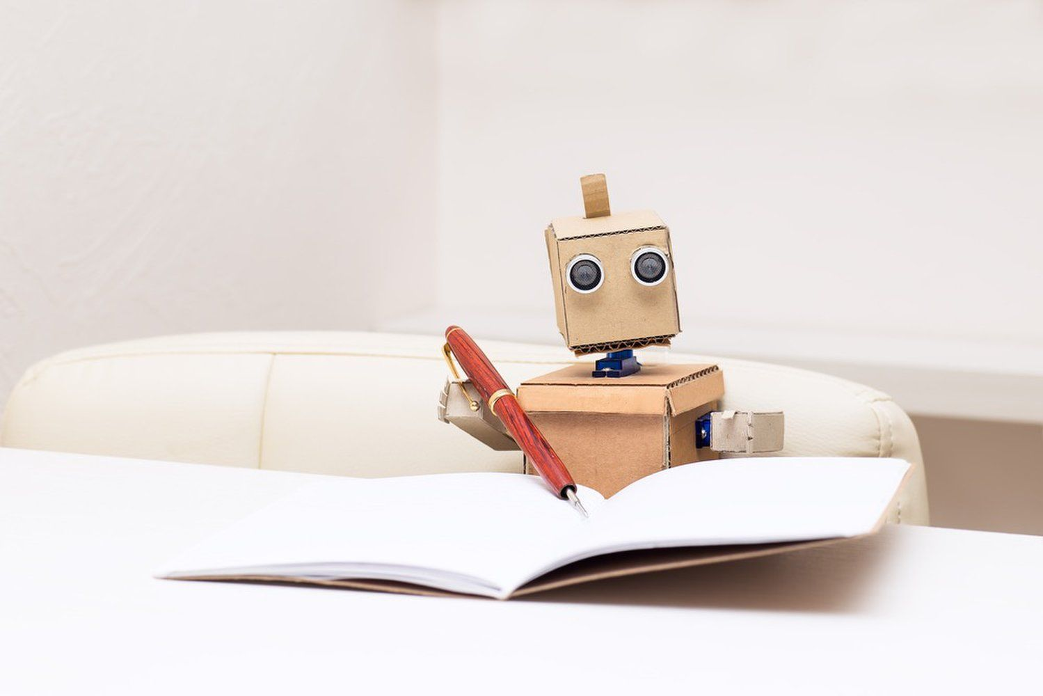 CiGen-RPA-Australia-4-Ways-to-Leverage-Robotic-Process-Automation-in-the-Legal-Industry.jpg