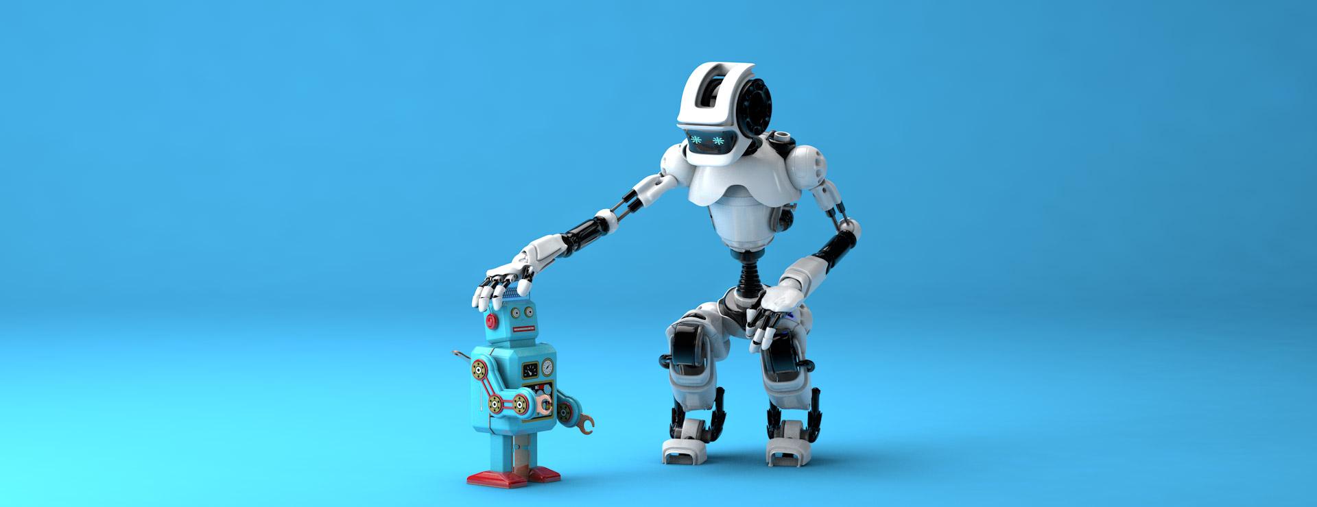 CiGen-RPA-Australia-5-Reasons-Why-Robotic-Process-Automation-is-Your-Competitive-Advantage.jpg