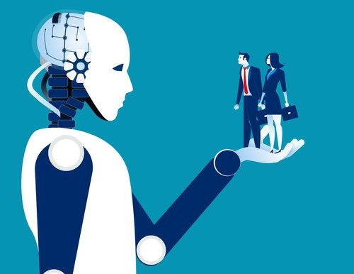 6 Real World Use Cases for RPA in Healthcare - CiGen | Robotic ...