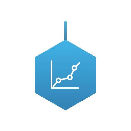 Automation-Platform-Sales-01.png