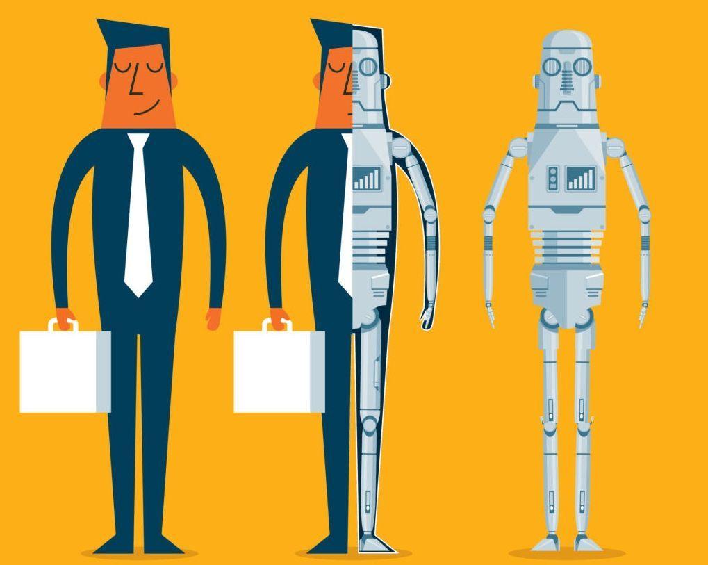 CiGen-RPA-Australia-digital-automation-CIOs-Ultimate-Checklist-for-Implementing-Robotic-Process-Automation.jpg