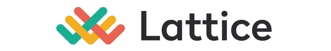 CiGen-robotic-process-automation-RPA-Australia-Lattice.jpg
