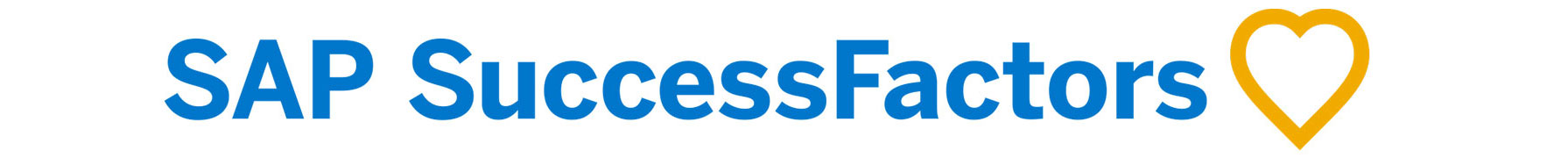 CiGen-robotic-process-automation-RPA-Australia-SAP-Success-Factors.jpg