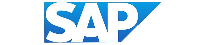 CiGen-robotic-process-automation-RPA-Australia-SAP.jpg